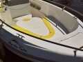 OLYMPIA 550 III.jpg